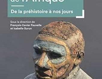 Image illustrant l'article M02746751143-large de Les Clionautes