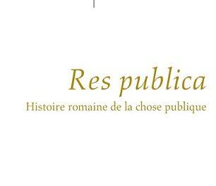 Image illustrant l'article moatti de Les Clionautes