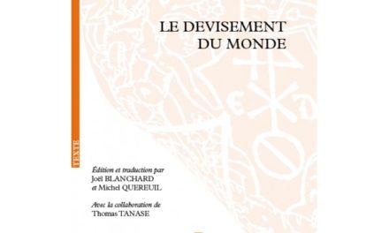 Image illustrant l'article 4BCB844D-471A-4D82-BBA1-66E853042971 de Les Clionautes