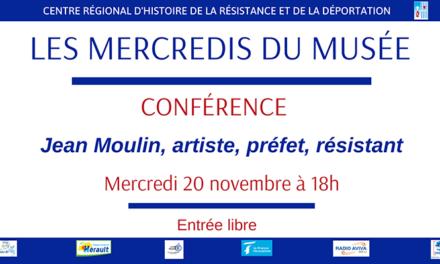 Image illustrant l'article couv events mercredis JM de Les Clionautes