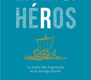 Image illustrant l'article La part du héros 147071.1566957627 de Les Clionautes