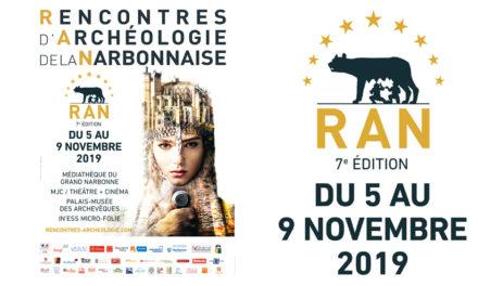 Image illustrant l'article RAN affiche 2019 de Les Clionautes