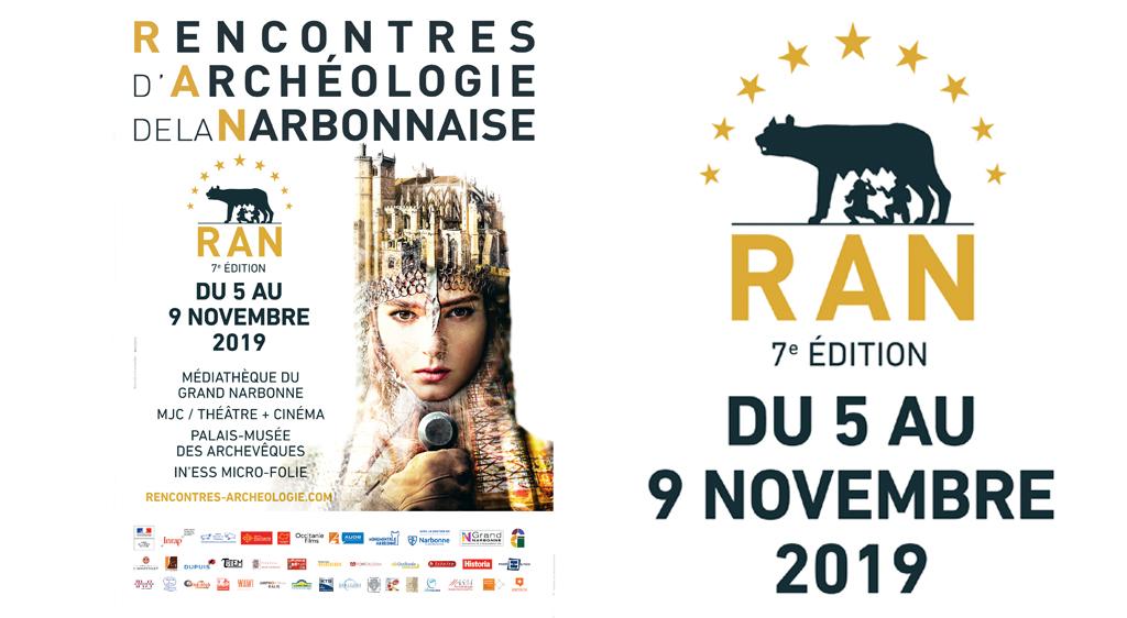 Soirée de clôture des RAN à Narbonne : en attendant l'ouverture du Musée de la Romanité