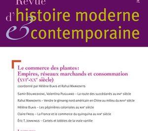 Image illustrant l'article RHMC_663_H450 de Les Clionautes
