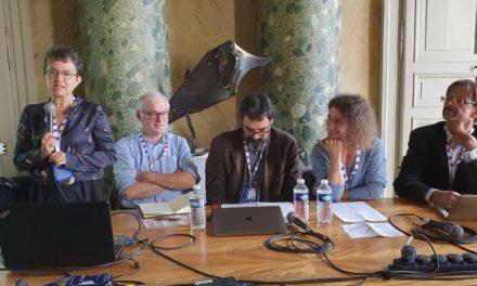 Image illustrant l'article RVH Blois 2019 de Les Clionautes