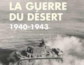 Image illustrant l'article 71D1CmpXfXL de Les Clionautes