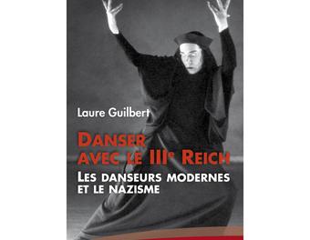 Image illustrant l'article danser-avec-le-iiie-reich-les-danseurs-modernes-et-le-nazisme-tea-9782874952197_0 de Les Clionautes