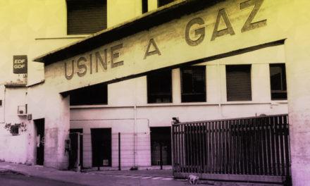 Image illustrant l'article usine-a-gaz de Les Clionautes