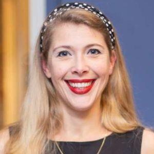 Aurélie Fréliez