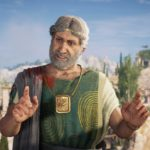 Périclès et la démocratie athénienne