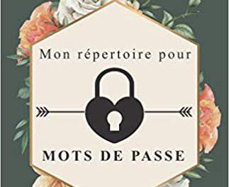 Image illustrant l'article répertoire mot de passe de Les Clionautes
