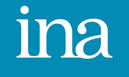 Image illustrant l'article Logo de l'INA de Les Clionautes