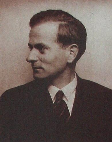 Le nazisme, un tournant dans l'histoire du management