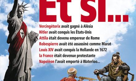 Image illustrant l'article HIA883_001 de Les Clionautes