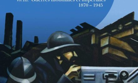 Image illustrant l'article 71BFdD1W-KL de Les Clionautes