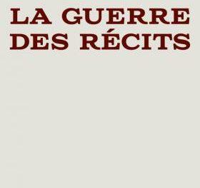 Image illustrant l'article 7E250597-091B-49C4-AEA1-F586209F7CDD de Les Clionautes