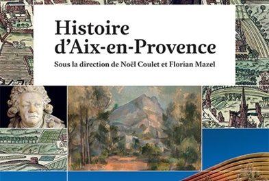 Image illustrant l'article 9782753580602-475x500-1 de Les Clionautes