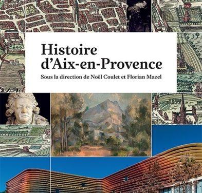 Histoire(s) de villes