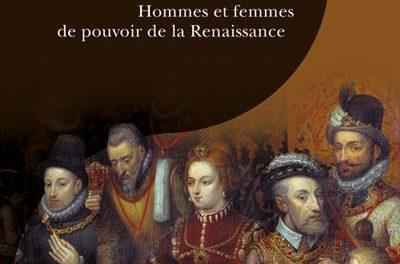 Image illustrant l'article Dans-la-cour-des-lions de Les Clionautes