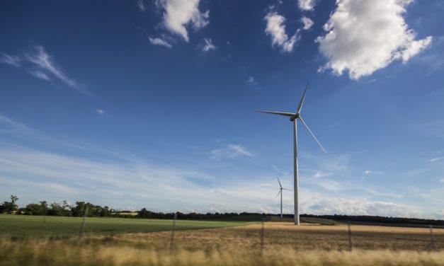 Parcs éoliens : une implantation raisonnée est-elle possible ?