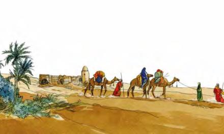 Image illustrant l'article ibn de Les Clionautes