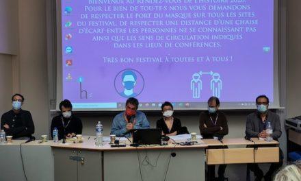 Image illustrant l'article IMG_20201010_112534 de Les Clionautes