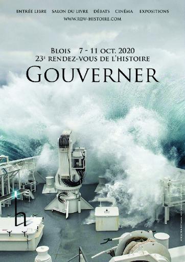 Gouverner l'exception dans la France moderne et révolutionnaire