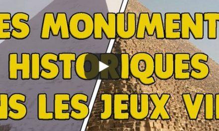 Image illustrant l'article bandeau_patrimoine_jeux_video de Les Clionautes