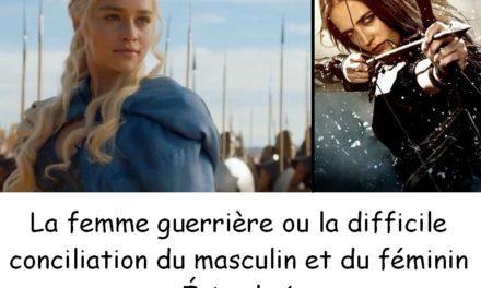 Image illustrant l'article bannière de Les Clionautes