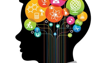 les mécanismes de l'apprentissage