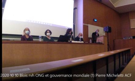 Image illustrant l'article image001 de Les Clionautes