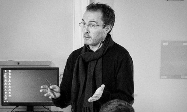 Samuel Paty assassiné : les non-dits du rapport de l'inspection générale