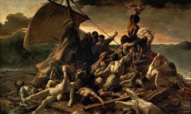 Formation des enseignants : le naufrage
