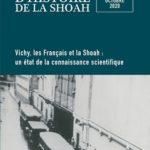 Vichy, Pétain et la Shoah : la thèse du « moindre mal » de 1945 à nos jours