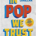 Marianne Chaillan, in pop we trust too