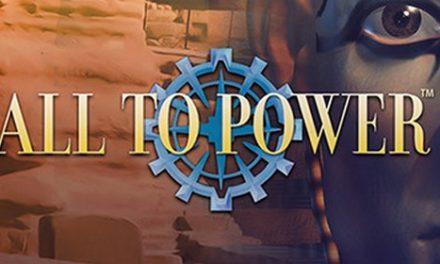 Image illustrant l'article logo_call_power de Les Clionautes