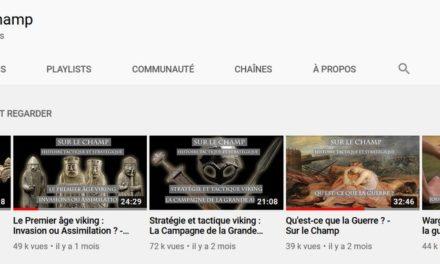 Image illustrant l'article logo_sur_champ_HD de Les Clionautes