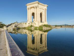 Montpellier 2021