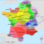 Les langues dominées en France : quel avenir ?