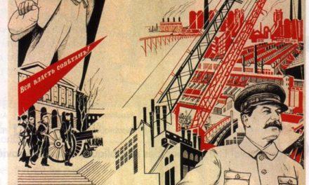 Image illustrant l'article Affiche de Les Clionautes