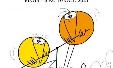 Image illustrant l'article affiche2021 de Les Clionautes