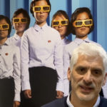 Rencontres d'Arles (2/2) : Corée du Nord, un quotidien (presque) ordinaire