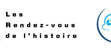 Blois - Les Clionautes