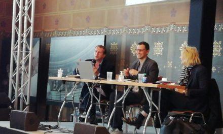 Enquêtes sur la France contemporaine : Regards croisés du journalisme et de l'histoire