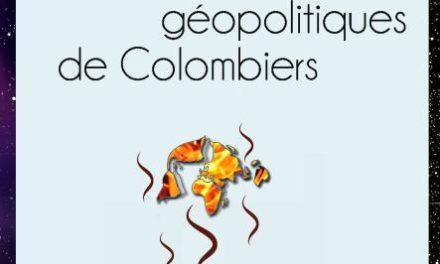 Image illustrant l'article affiche1_cafe_geopo de Les Clionautes