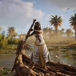Le Discovery Tour, le nouveau mode éducation d'Assassin's Creed ?