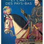«François 1er et l'art des Pays-Bas»