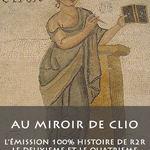 Au miroir de Clio