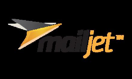 Communication Clionautes : la newsletter est opérationnelle