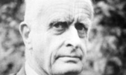 Jean Dresch (1905-1994), géographe de terrain et intellectuel communiste